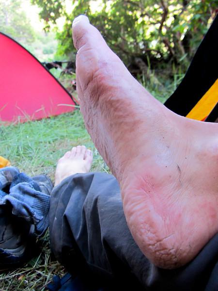Cabo Froward Hike 201201 (179).jpg