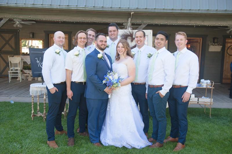 Kupka wedding Photos-598.jpg