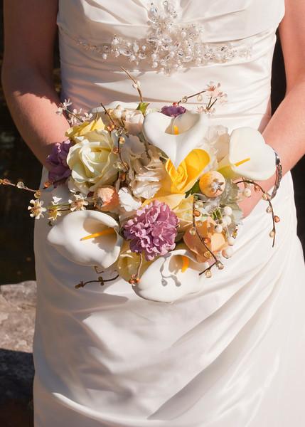 Royer Wedding, Stone Arch Bridge Lewistown, PA img_5892C.jpg