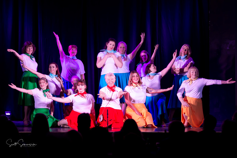 St_Annes_Musical_Productions_2019_141.jpg