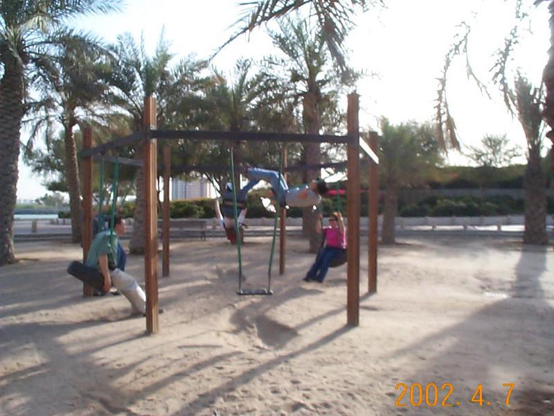 Swingset01.JPG