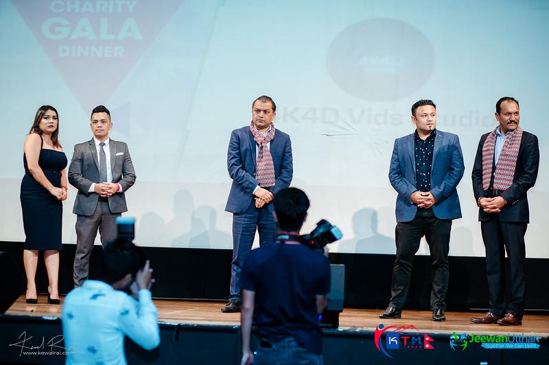 Jeewan Utthan Aus Charity Gala 2018 - Web (51 of 99)_final.jpg