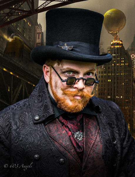 Steam Punk Festival 2019-15 Layer-man.jpg