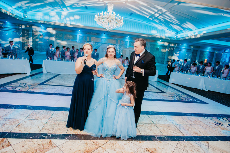 First Dance Images-442.jpg