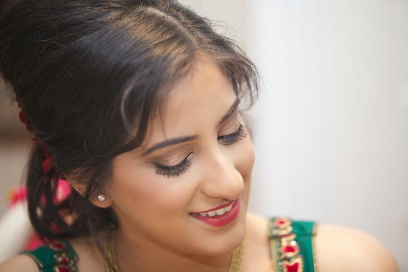 Le Cape Weddings - Indian Wedding - Day One Mehndi - Megan and Karthik  658.jpg