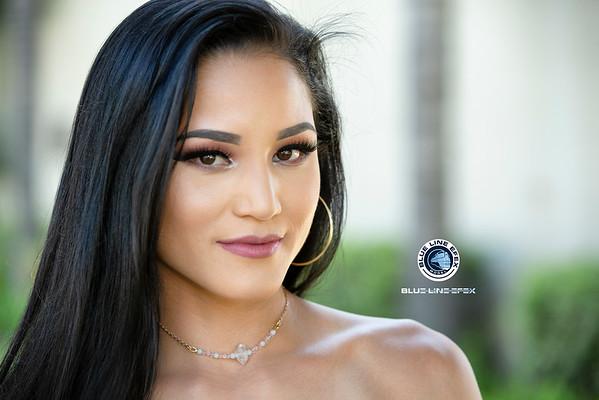 Amanda C - San Diego, CA