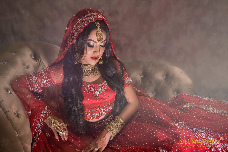 asian wedding-3.jpg
