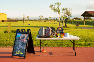 2015_Back to School Dash