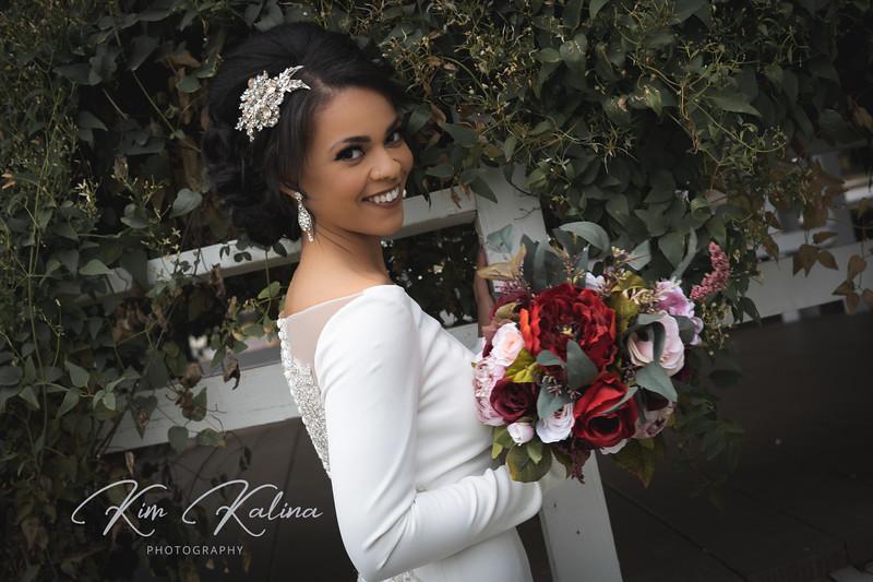 Bride-09218.JPG