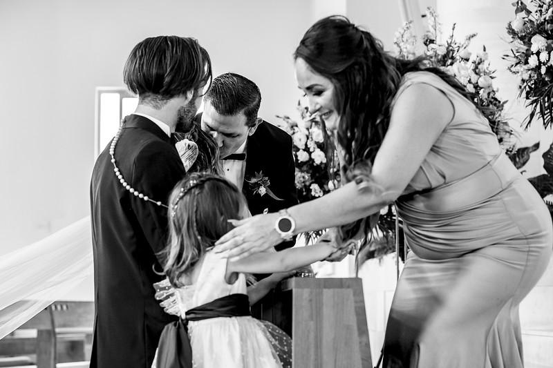 F&L (boda Norte 76 Juriquilla, Querétaro)-300.jpg