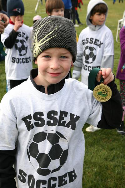 2009 Soccer Jamborie - 026.jpg