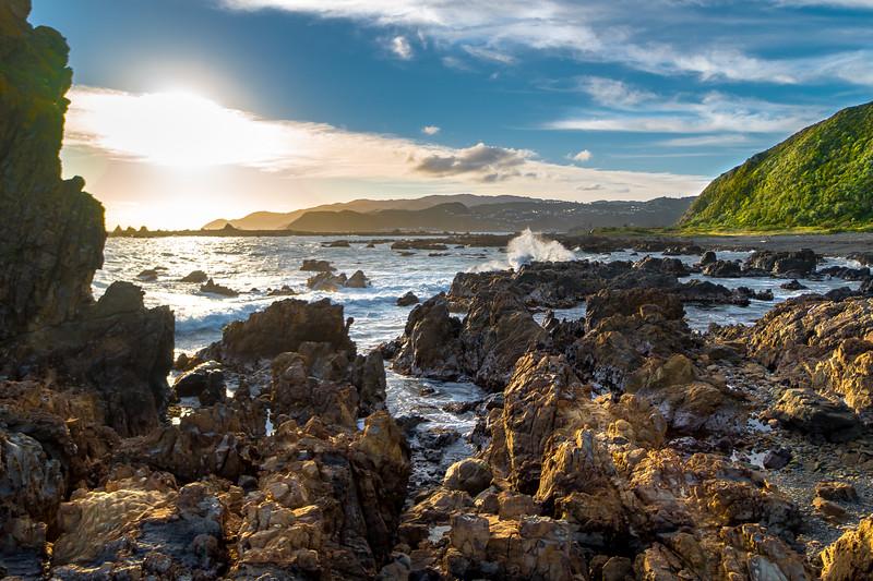 New Zealand_002.jpg