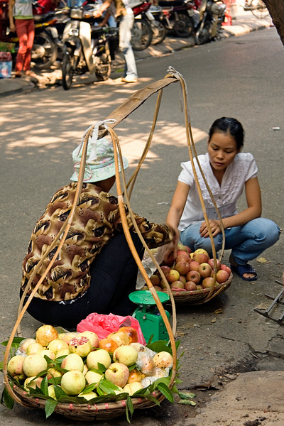 street-vendor_3069631658_o.jpg