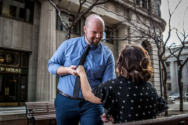 shaylee + cameron engagement photos ryan hender photography salt lake city-3.jpg
