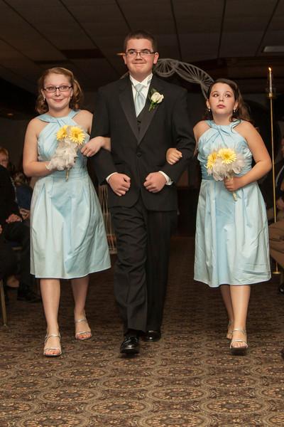 Knobloch Wedding 20120303-17-37 _MG_044008_Perfect365.jpg