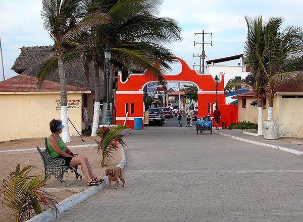 Barra Jan 12-5w.jpg