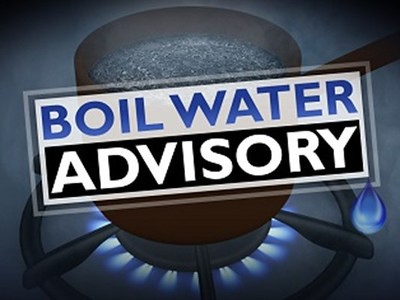 edom-water-supply-issues-boil-water-notice