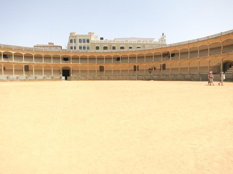 Spain 2012-1451.jpg