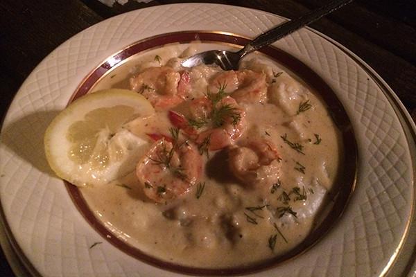 celebs_shrimp_grits.jpg