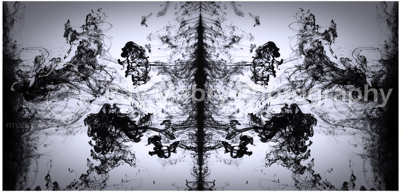 Ink in Motion 034