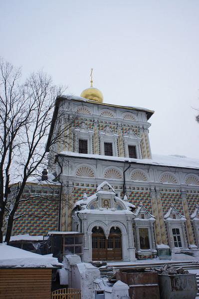 2011-02-09 Пархалины - СПосад 63.JPG