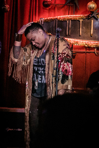 TamecaJones@TheContinentalClub-22.jpg