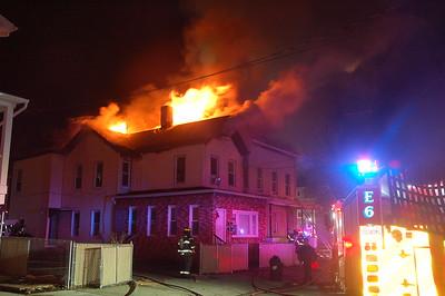 Paterson 12-10-17