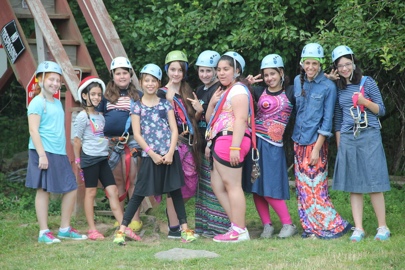 kars4kids_thezone_camp_GirlsDivsion_GroupPhotos (208).JPG