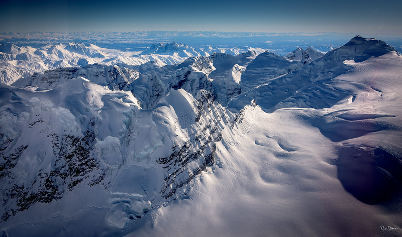 Alaskan Range Aerial.jpg