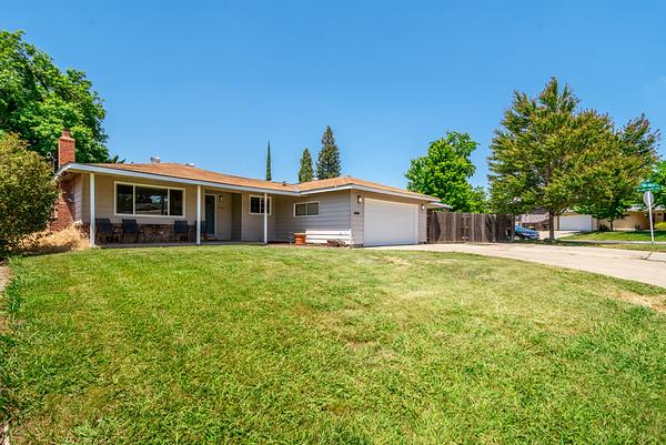 206 Dawnridge Rd Roseville, CA