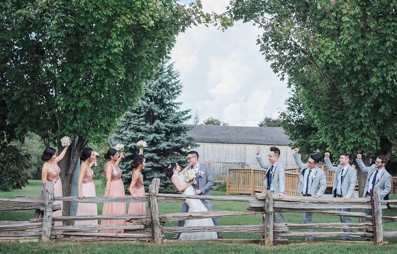 2018-09-15 Dorcas & Dennis Wedding Web-389.jpg