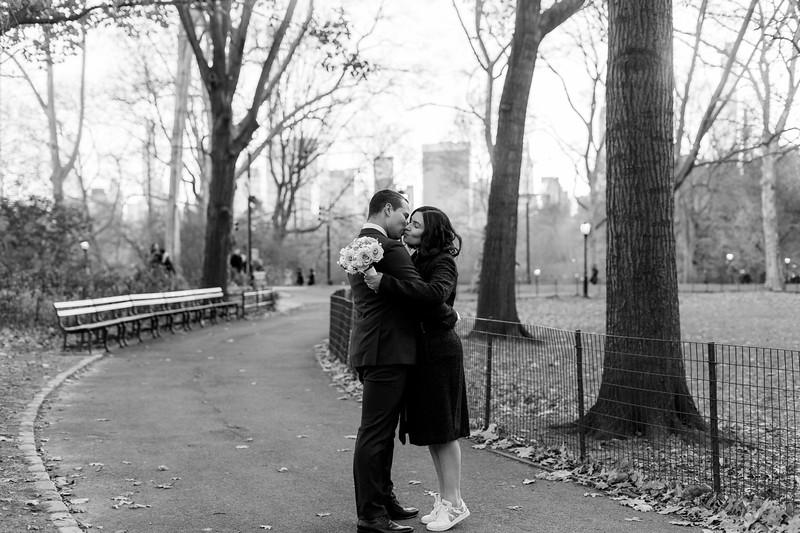 Central Park Wedding - Leonardo & Veronica-90.jpg