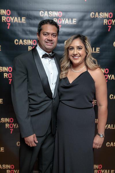 Casino Royale_104.jpg