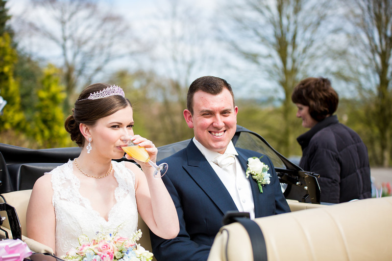 Swindell_Wedding-0414-326.jpg