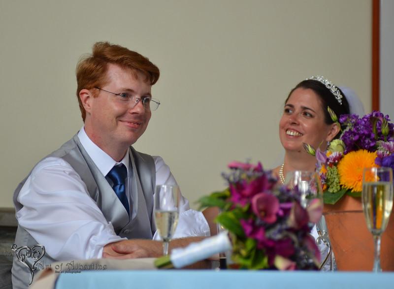 Wedding - Laura and Sean - D7K-2181.jpg