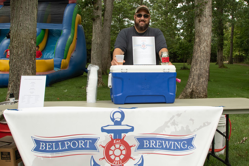 20180908ChiliCookOff-2472.jpg