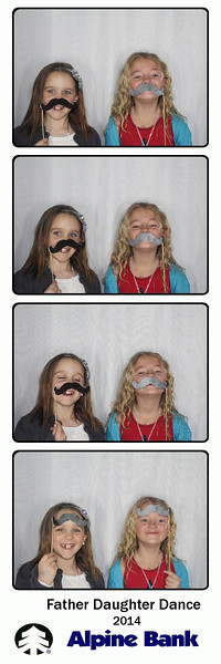 102831-father daughter031.jpg