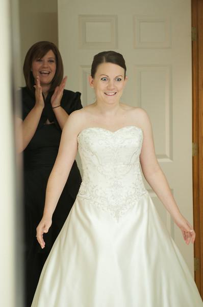 TCMcG Wedding 004.jpg