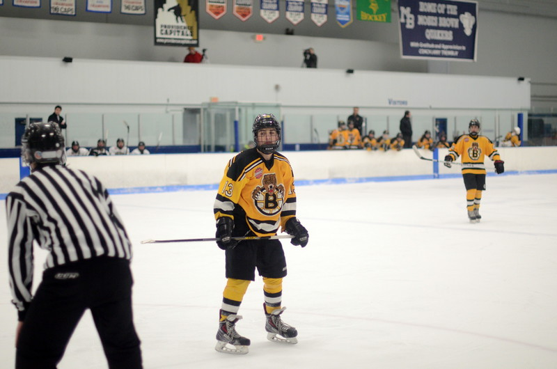150103 Jr. Bruins vs. Providence Capitals-056.JPG