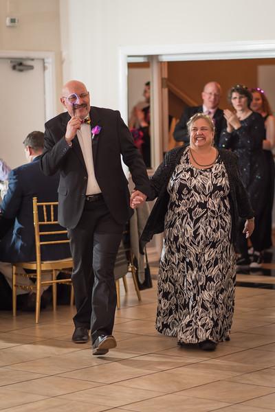 Marron Wedding-576.jpg