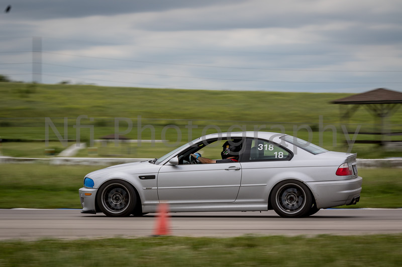 Flat Out Group 3-98.jpg