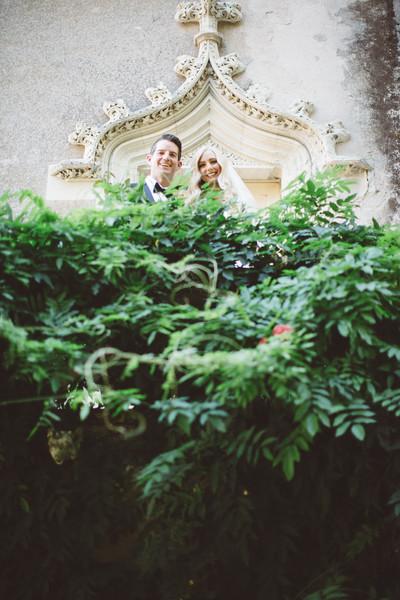 20160907-bernard-wedding-tull-152.jpg