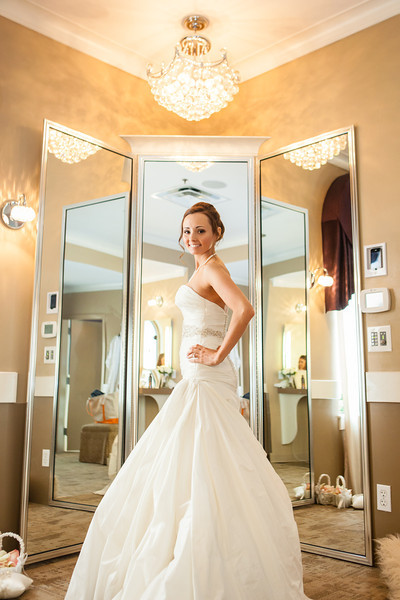 Wedding - Thomas Garza Photography-168.jpg
