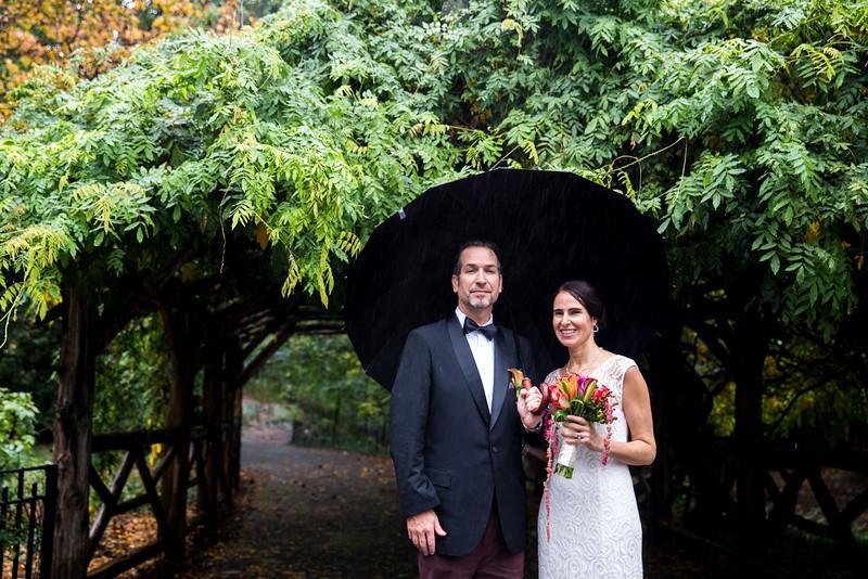 Central Park Wedding - Krista & Mike (102).jpg