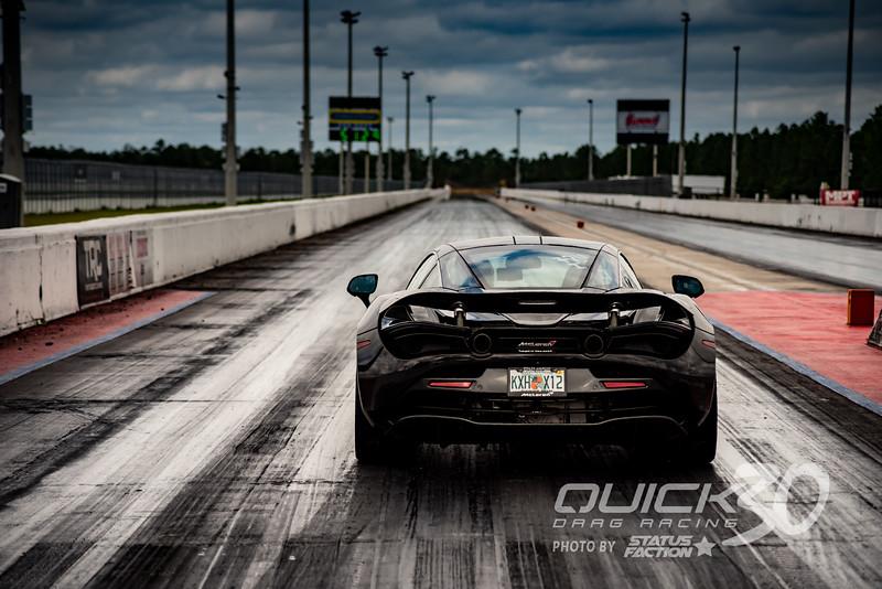 Quick 30 Florida-2061.jpg