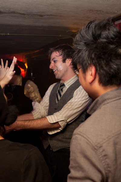 VSparks @ Elbow Room-201.jpg