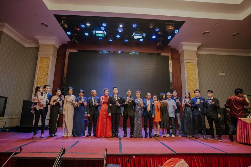 Choon Hon & Soofrine Banquet-345.jpg