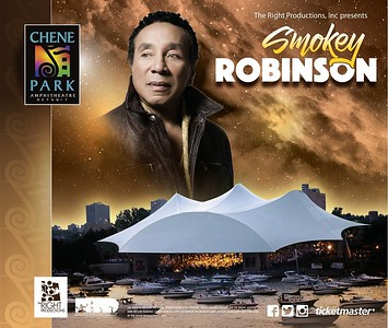 Chene Park 7-8-17 Saturday