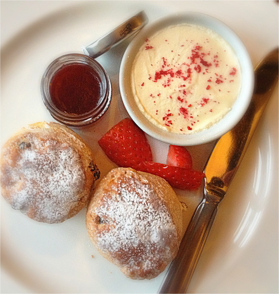 Cream Tea @ The Red Lion.jpg