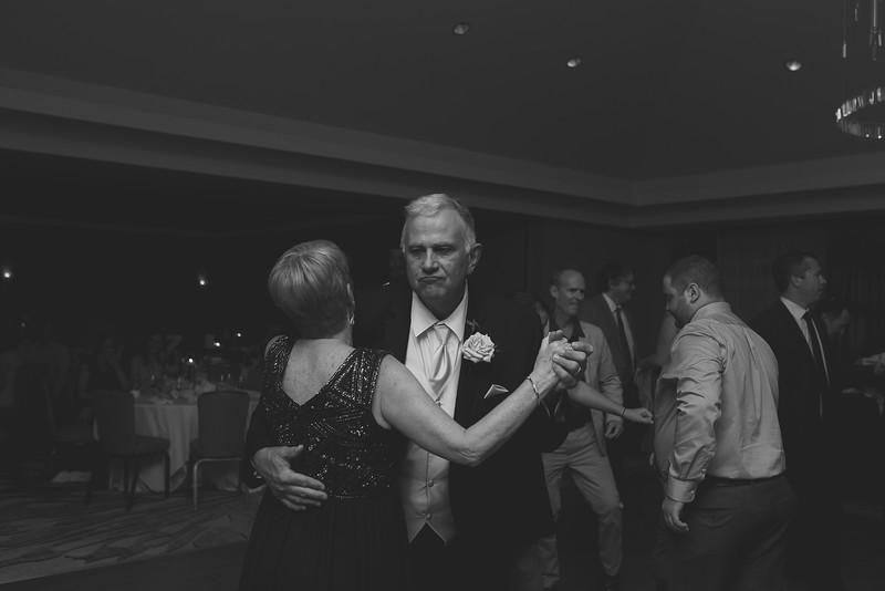 unmutable-wedding-gooding-0751-2.jpg
